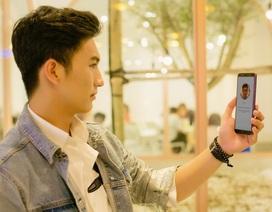 Bí quyết sử dụng smartphone hiệu quả hơn