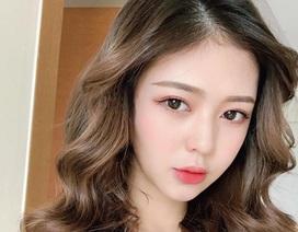 """Thiếu nữ Hưng Yên được dân mạng tìm kiếm sau bản cover hay """"lịm tim"""""""