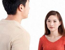 Choáng váng với điều nhìn thấy khi ra mắt gia đình người yêu, cô gái không biết đi hay ở