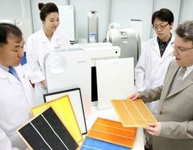 Coway - thương hiệu Hàn đi đầu trong dịch vụ cho thuê máy lọc nước & máy lọc không khí