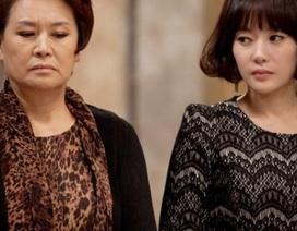 Bị mẹ chồng ép ly dị, lời đáp trả của con dâu khiến bà cứng họng