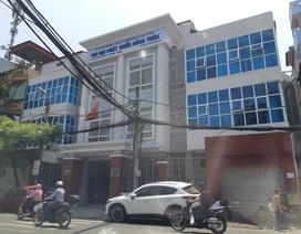 """Phó trưởng Chi cục Phát triển nông thôn Hà Nội: """"Tôi không bao giờ nhận tiền %"""""""