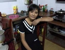 Bất ngờ tìm được con gái mất tích 28 năm trước nhờ Facebook