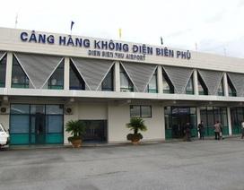 Khai thác độc quyền, vé máy bay Hà Nội - Điện Biên cao nhất cả nước?