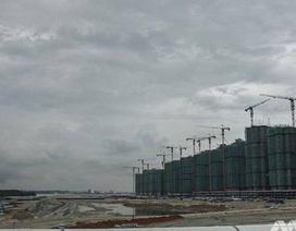 Thủ tướng Malaysia lại gây khó cho dự án của Trung Quốc