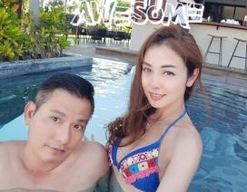 Sự thật chưa tiết lộ về đại gia đứng sau Hoa hậu Jenifer Phạm