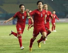 """""""Xem trực tiếp đội Olympic Việt Nam thi đấu tại ASIAD"""" là thủ thuật nổi bật tuần qua"""