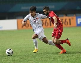 Đội tuyển Việt Nam: Từ hiệu ứng Asiad đến cuộc chơi khốc liệt tại AFF Cup 2018