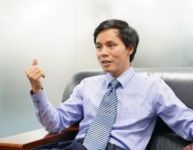 Doanh nghiệp SME tiếp cận vốn ngân hàng không khó, nhưng cần thời gian chuẩn bị