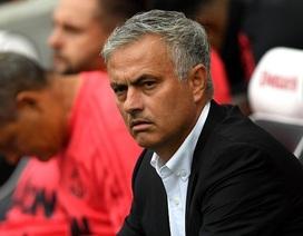 Những điều Man Utd cần thay đổi để giành chiến thắng trước Tottenham