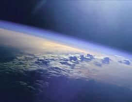 Sự sống trên Trái Đất thực sự bắt đầu khi nào?