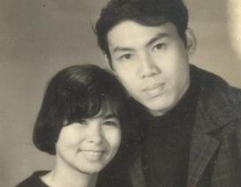 Lưu Quang Vũ - Những điều còn mãi