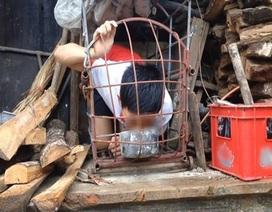"""Ngán ngẩm giới trẻ Việt bất chấp tất cả để quay clip """"câu view"""" trên Youtube"""