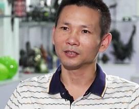 Doanh nghiệp Trung Quốc nhọc nhằn sống trong chiến tranh thương mại