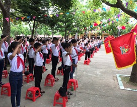 Quảng Bình: Tăng cường quản lý, chấn chỉnh tình trạng lạm thu tại các cơ sở giáo dục
