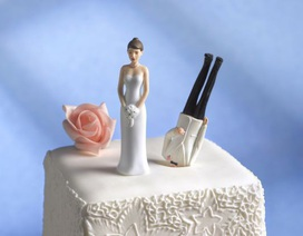 Cô dâu hủy cưới vì khách không chịu chi tiền mừng