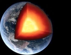"""""""Kho"""" kim cương khổng lồ vẫn nằm sâu dưới lòng đất"""