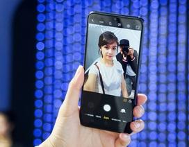 """Oppo """"phổ cập"""" AI Smartphone đến gần hơn với người dùng"""
