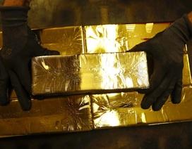 Săn kho báu vàng thời Nội chiến trị giá 250 triệu USD, FBI có hành động đáng ngờ