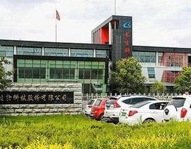 """Bê bối vắc-xin giả rúng động Trung Quốc: Trò """"ma"""" bị lật tẩy"""