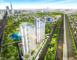 Thách thức và giải pháp cho mô hình chung cư hiện nay
