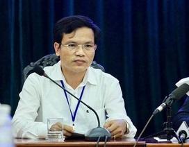 Sai phạm thi ở Hòa Bình: Tinh vi và xảo quyệt hơn ở Hà Giang, Sơn La