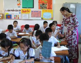 Năm học mới: Cả nước thiếu gần 76.000 giáo viên các cấp
