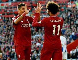 Hôm nay bốc thăm vòng bảng Champions League: Bảng tử thần dễ xuất hiện