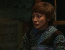 Diễn viên Yaya Trương Nhi bị tát đến bật khóc, ngã ngựa bất tỉnh