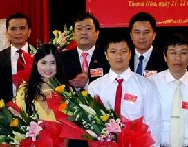 Thanh Hóa: Thi hành kỷ luật gần 2.000 Đảng viên