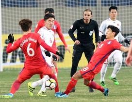 """Ngôi sao Hàn Quốc: """"Tôi sẽ nhảy khỏi máy bay nếu không giành huy chương vàng"""""""