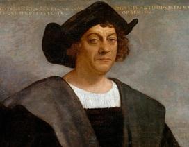 Christopher Columbus sinh ra ở nước nào?