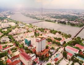 Thừa Thiên Huế lên kế hoạch giảm, sáp nhập hàng loạt đơn vị công lập