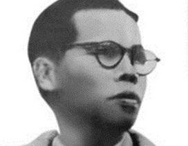 Huyền thoại có thật về vị Trung tướng đầu tiên của QĐND Việt Nam (Kỳ I)