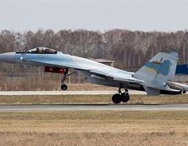 Bí mật không ngờ khi Trung Quốc mua tiếp vũ khí Nga