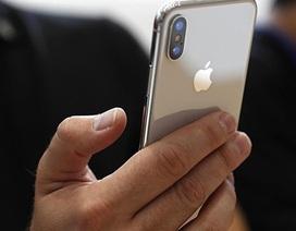 Virus khiến dây chuyển sản xuất ngưng trệ, iPhone X liệu có bị trì hoãn?