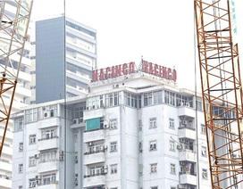 """Vụ cổ phần hóa HACINCO: Tiền nhà nước """"tiêu tán"""" sẽ được thu hồi thế nào?"""