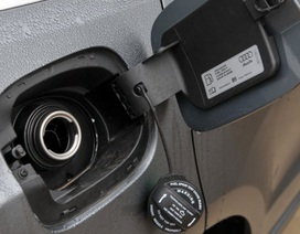 Chính phủ Mỹ và các tiểu bang mâu thuẫn vì ngành ô tô