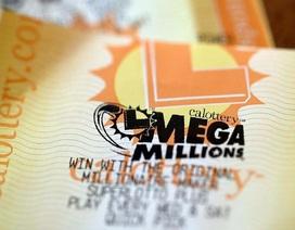Rủ nhau chơi xổ số, 11 nhân viên ngân hàng trúng 13 nghìn tỷ đồng