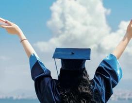 Đầu tư du học cho con là lãi hay lỗ?