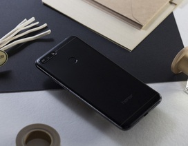 Nên mua điện thoại Honor 7A không khi chỉ có 3 triệu đồng?