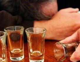 Tổ chức y tế thế giớikiến nghịThủ tướng Chính phủ kiểm soát rượu bia