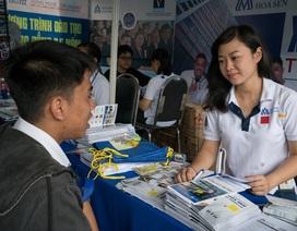 Điểm chuẩn cao nhất của ĐH Tài nguyên Môi trường TPHCM chỉ 16, còn ĐH Hoa Sen là 20 điểm