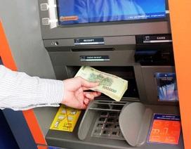 """Vụ """"bốc hơi"""" 116 triệu đồng tại DongA Bank: Chuyển hồ sơ cho cơ quan điều tra"""