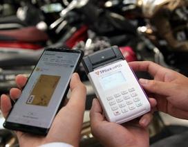 """Khách hàng TPBank nhận được gì khi thanh toán """"không chạm"""" với Samsung Pay?"""