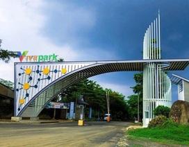 """Đồng Nai sẽ là """"điểm nóng"""" đầu tư bất động sản nửa cuối năm 2018"""