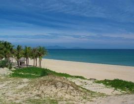 Nghệ An - Hà Tĩnh và tiềm năng phát triển du lịch được dự báo trước