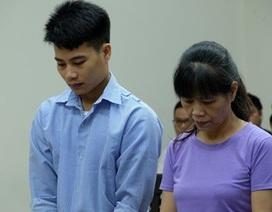 Hoãn phiên xử phúc thẩm vụ cháy quán karaoke làm 13 người tử vong