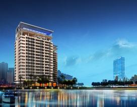 """Bất động sản Tây Hồ và sự """"lên ngôi"""" của phân khúc căn hộ khách sạn"""