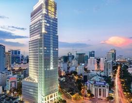 Phát triển công trình xanh tại Việt Nam đang gặp phải những khó khăn nào?